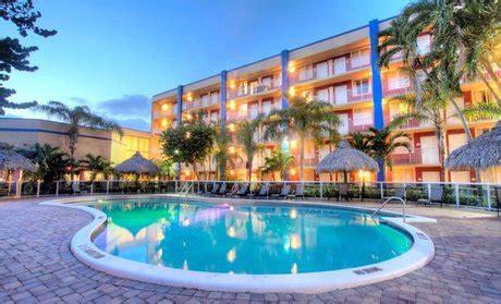 groupon getaways orlando fort lauderdale area marco fort lauderdale hotel deals hotel offers in fort
