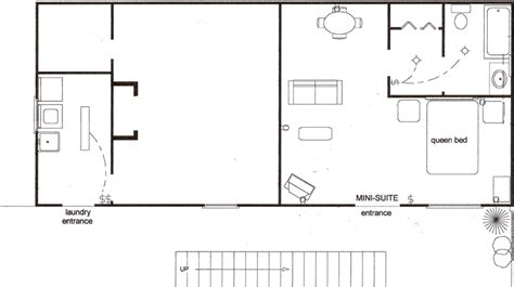 mountain view floor plans mountain view floor plans best free home design idea
