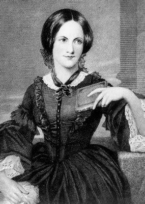 Charlotte Bronte, Jane Eyre - UI Victorian Wiki - UIowa Wiki