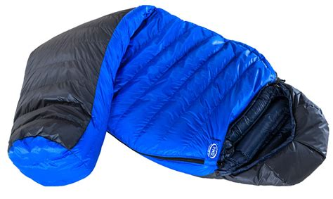 Dhaulagiri Sleeping Bag Dreamoz 500 hispar 500 sleeping bag k series