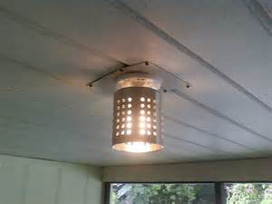 5 38 tax ceiling porch light ikea hackers ikea hackers