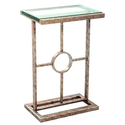 wrought iron accent tables 41 best images about wrought iron accent tables on pinterest