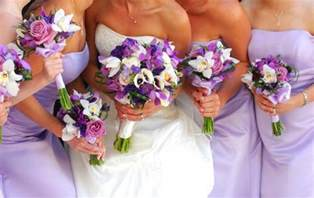 bridesmaid flowers goalpostlk wedding flower bouquets new ideas