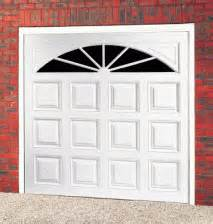 Garage Doors Shropshire by Garage Doors Shropshire And Garage Shrewsbury Heritage