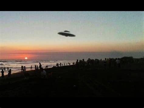 best june 2013 best ufo sightings of june 2013 special report top 6 ufo