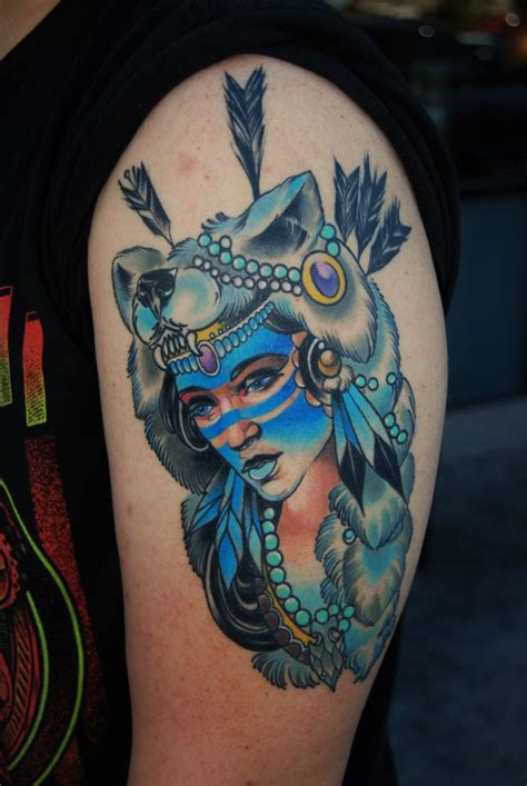 queen ink tattoo huddersfield 17 best images about inked on pinterest all seeing eye