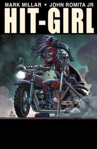 kick ass 2 prelude hit girl movie cover libro de texto pdf gratis descargar kick 2 prelude hit tpb review shelfabuse com