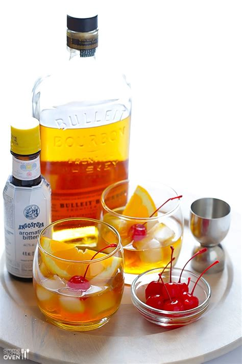 old fashioned cocktail party top ten cocktails to get your new year s eve party started