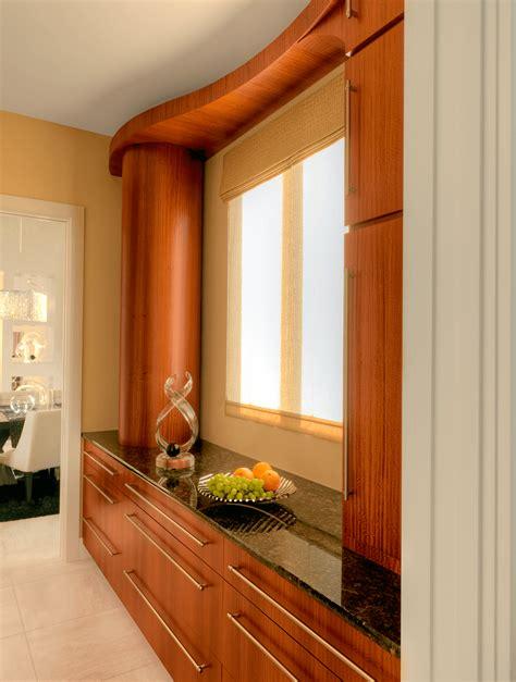 butler s pantry beck allen cabinetry