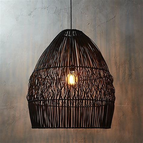 black pendant light fixtures 25 best ideas about black pendant light on