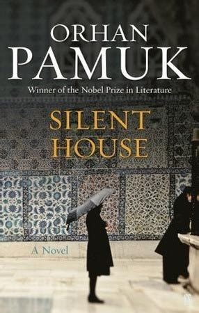 silent book report revealed the books india read in 2012 rediff getahead