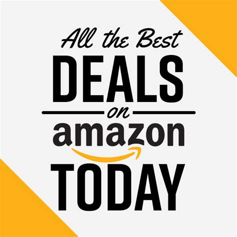 the best tech deals on amazon today march 5th 2017 all the best deals on amazon today