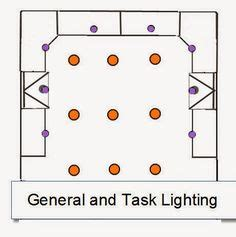 free lighting layout calculator recessed lighting placement formulas here are the