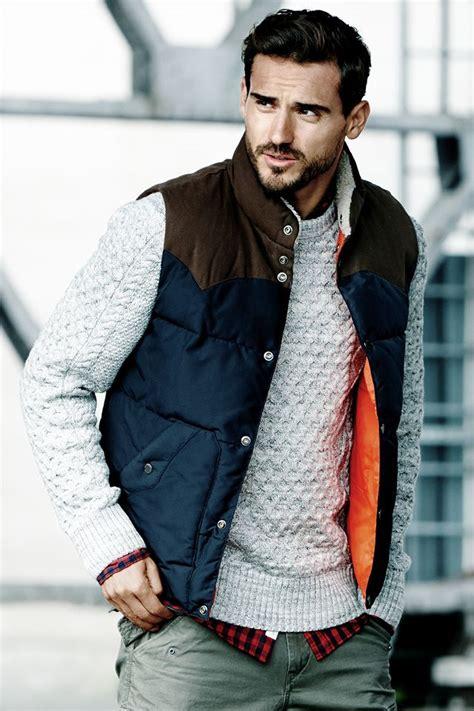 1000 ideas about s vest fashion on s