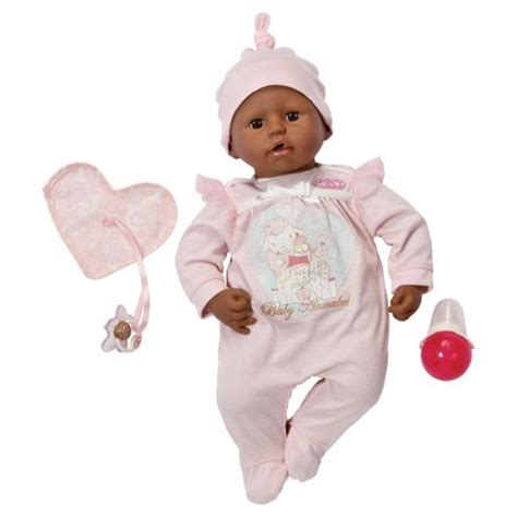 annabelle doll number buy baby annabell ethnic doll from our other fashion dolls