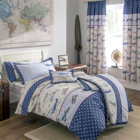 good places to buy comforters best places to buy comforters places to buy bedding sets