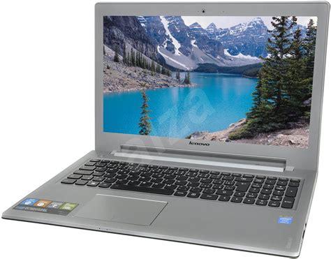 Laptop Lenovo Ideapad Z510 lenovo ideapad z510 chocolate notebook alza cz