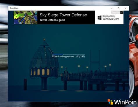 download wallpaper windows 10 keren download semua wallpaper langka dari spotlight windows 10