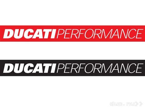 Ducati 916 Sticker by Stickers Ducati Performance Stickers Ducati Performance