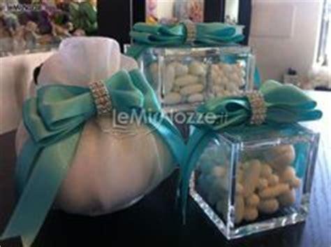 22 fantastiche immagini su paintball cakes su 28 fantastiche immagini su matrimoni wedding