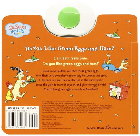 0008201471 green eggs and ham green egg and ham game