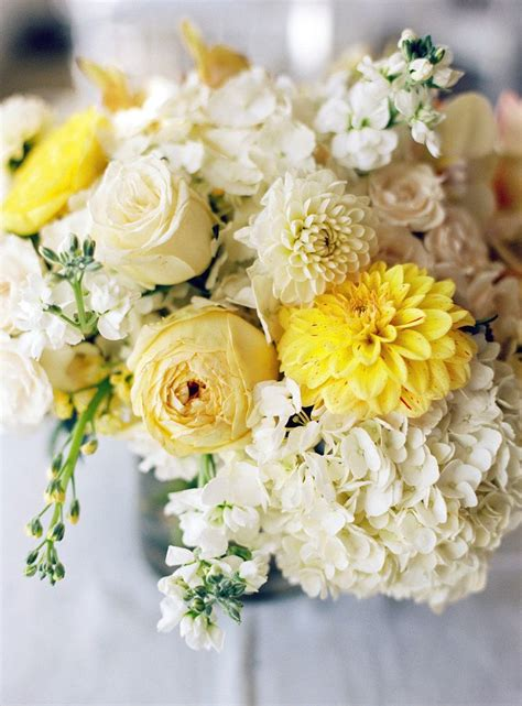 25 best ideas about yellow wedding flowers on country wedding bouquets yellow