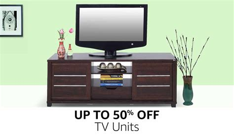 low price living room furniture living room furniture buy living room furniture