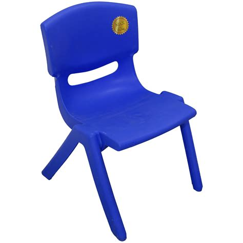 armchair for toddlers uk extra strong plastic childrens chairs kids tea party