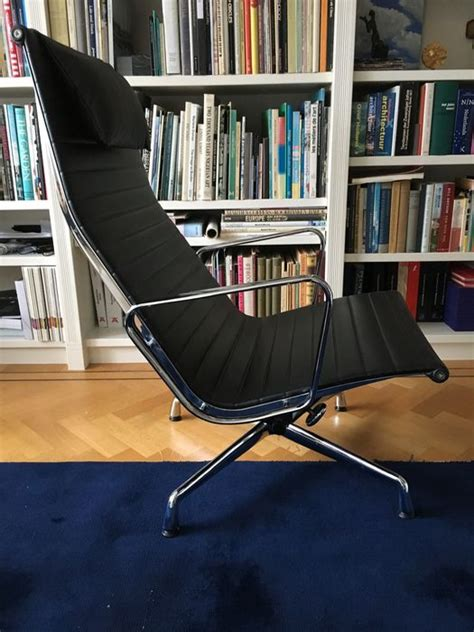 used eames lounge chair for sale charles eames chair for sale in uk view 56 bargains