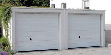 discount garagen fertiggarage