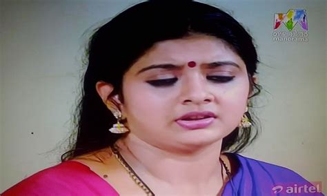 serial actress name malayalam malayalam serial actress name list with photo multiblu