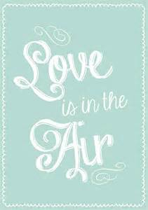 Attractive And Though She Be But Little She Is Fierce #8: Love-is-in-the-air-A4-Mint-11.jpg