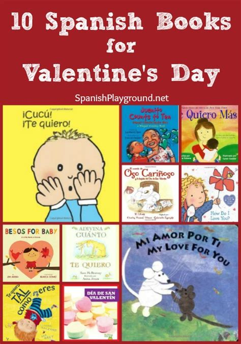 spanish novels pasaje de 1520134207 spanish valentine books for kids spanish spanish