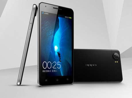 Handphone Oppo Kamera Bagus oppo finder handphone china terbaru tempepenyet