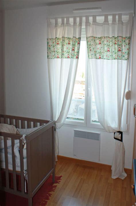 rideaux chambres la chambre du chaton les rideaux les chiffonneries du