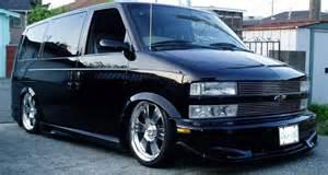 Alamo Car Rental Anchorage Reviews Chevy Four Wheel Drive Vans 2017 2018 Best Cars Reviews