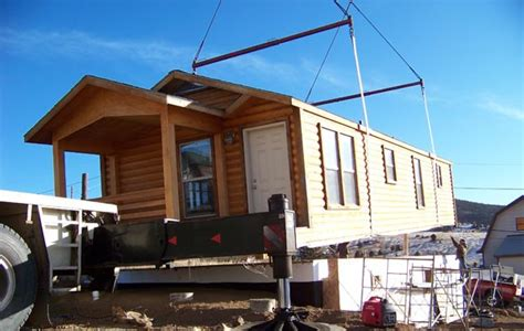 colorado modular homes on modular home fort