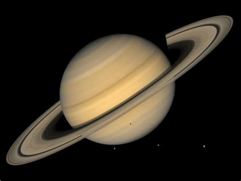 year length of saturn saturn s day got shorter suggesting a faster spin wall