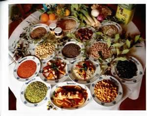 tisch essen greekfest arizona s dining experience