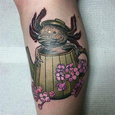 bankroll tattoo designs 100 tattoodo find your next 18 best tattoos