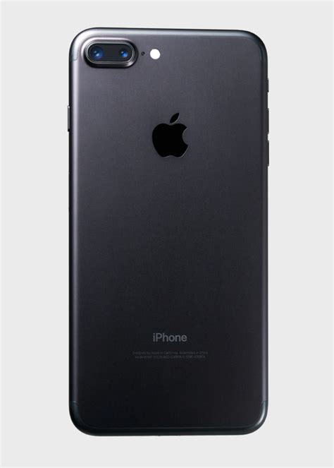 review apple iphone     wired