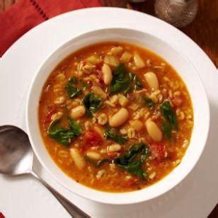 bean soup books eatingwell magazine jan feb 2013 eat your books