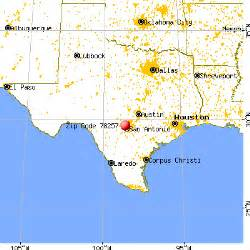 Distance From Tx To San Antonio Tx 78257 Zip Code San Antonio Profile Homes
