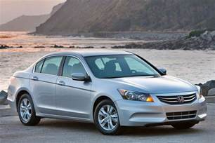 2009 honda accord recalls honda complaints recall 2017