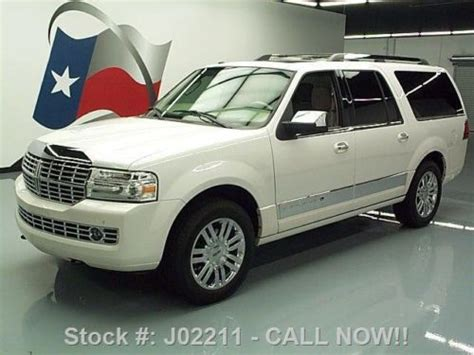automotive service manuals 2011 lincoln navigator l windshield wipe control service manual 2010 lincoln navigator l sunroof replacement purchase used 2010 lincoln