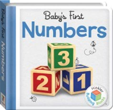 Hinkler Baby S Colours building blocks splash baby s padded board book board early learning children hinkler