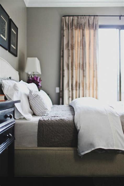 colette bed colette bed transitional bedroom catherine kwong design