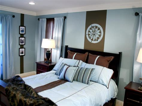 hgtv room makeover bedroom makeover a modern master hgtv
