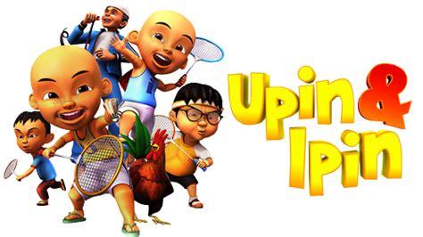 movie download blog upin ipin the series 2007 clipart for u upin dan ipin