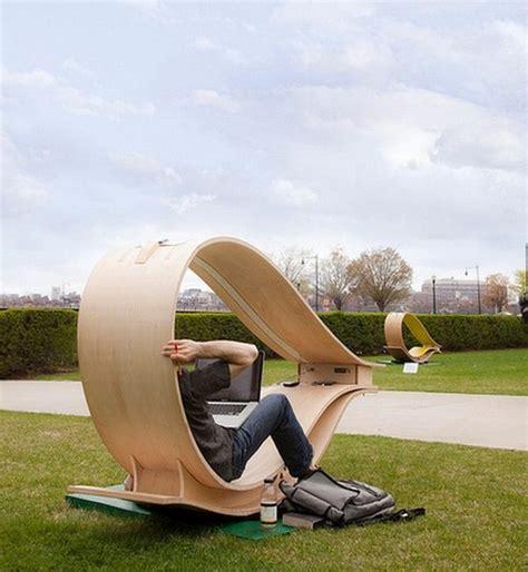 silla neumatica se baja sola dise 241 o ecol 243 gico silla con paneles solares energ 237 as
